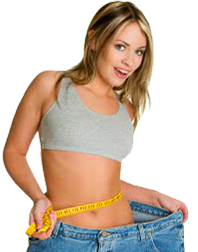 Bay Area weight loss clinic